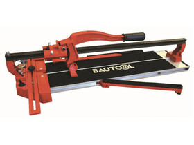 Bautool NL2101500