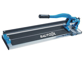 Bautool NL251900