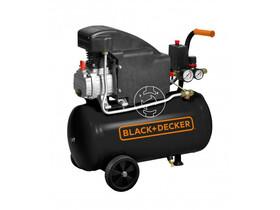 Black+Decker BD160/24