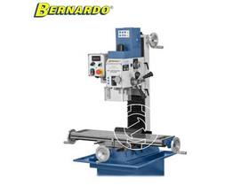 Bernardo BF 30 Super