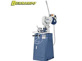 Bernardo CS 275 H
