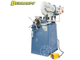 Bernardo CS 350 SA