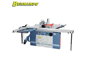 Bernardo CSM 2600