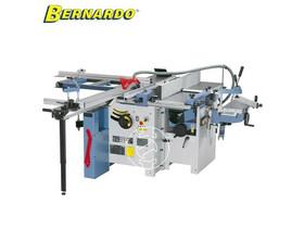 Bernardo CU 310 F-2000