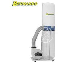 Bernardo DC 400