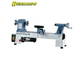 Bernardo DM 450 V