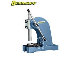 Bernardo DP 2
