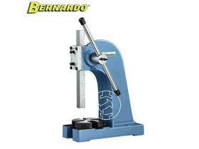 Bernardo DP 3