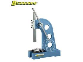 Bernardo DP 5
