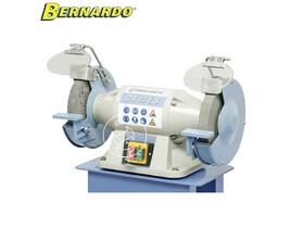 Bernardo DS 175 S