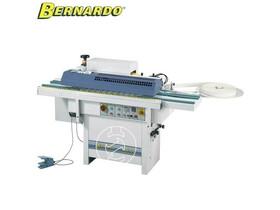Bernardo EBM 200