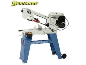 Bernardo EBS 115