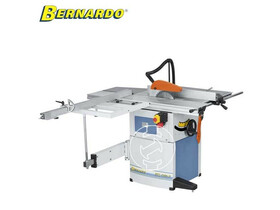 Bernardo FKS 1250 N