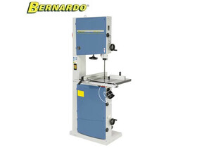 Bernardo HBS 460 N