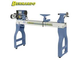 Bernardo HCL 1200