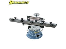 Bernardo HMS 600