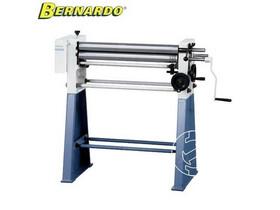Bernardo HRM 610