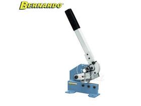 Bernardo HS-5