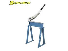 Bernardo HS 500