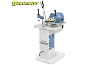 Bernardo LBM 220