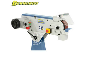Bernardo MS 75 x 2000 S-2
