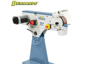 Bernardo MS 75 x 2000 S