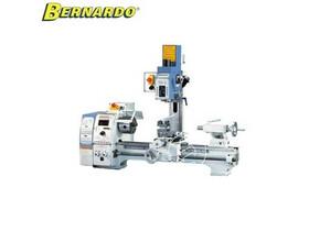 Bernardo Proficenter 550 WQV