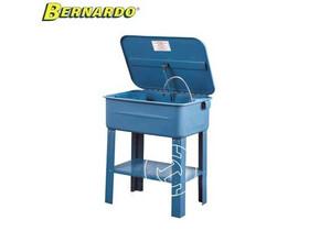 Bernardo PW 1