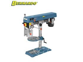 Bernardo RBM 780 T
