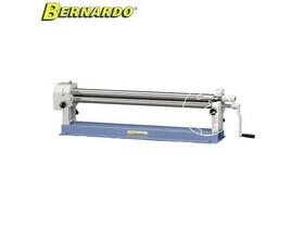 Bernardo RM 1000