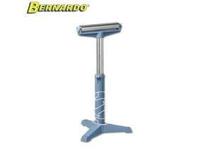 Bernardo RS