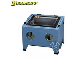 Bernardo SB 1