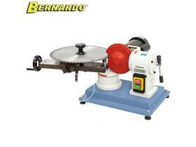 Bernardo SBS 700