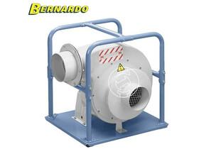 Bernardo SF 2000 B