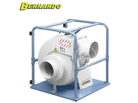 Bernardo SF 3000 B