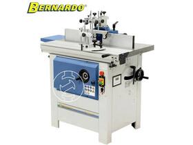 Bernardo T 800 F