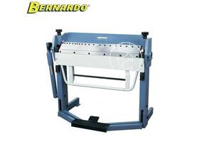 Bernardo TB 1020