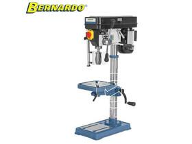 Bernardo TB 16 T