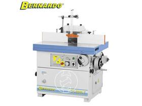 Bernardo TS 1000 F