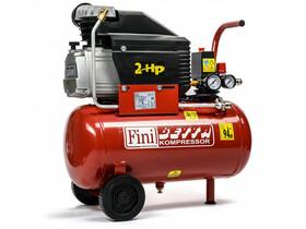Betta Amico 25/2400-2M olajkenésű kompresszor