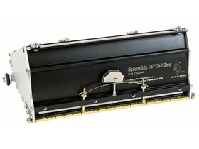 Bisonte C-BOX25