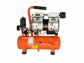 Bisonte SC008-009 kompresszor