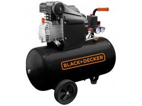 Black+Decker BD205/50