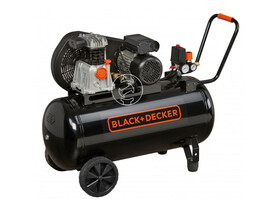 Black+Decker BD220/100-2M