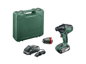 Bosch AdvancedDrill 18