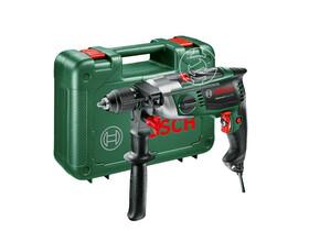Bosch AdvancedImpact 900