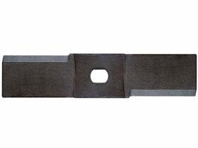 Bosch ágaprító kés AXT Rapid 2000-hez