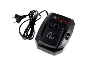 Bosch Fast battery charger