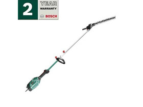 Bosch AMW 10HS
