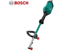 Bosch AMW 10